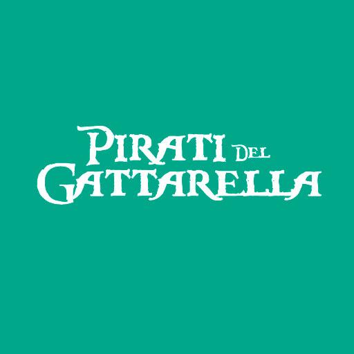 Pirati del Gattarella Resort a Vieste Puglia